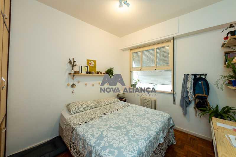 IMG_7122 - Apartamento à venda Rua Barão da Torre,Ipanema, Rio de Janeiro - R$ 1.400.000 - IA31828 - 16