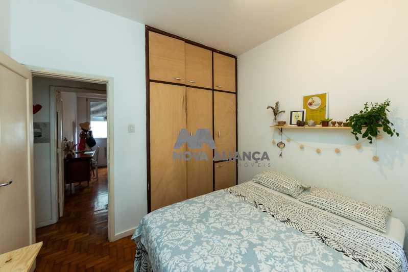 IMG_7123 - Apartamento à venda Rua Barão da Torre,Ipanema, Rio de Janeiro - R$ 1.400.000 - IA31828 - 17
