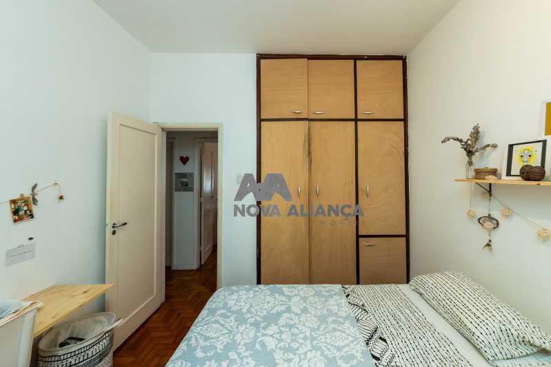 IMG_7124 - Apartamento à venda Rua Barão da Torre,Ipanema, Rio de Janeiro - R$ 1.400.000 - IA31828 - 18