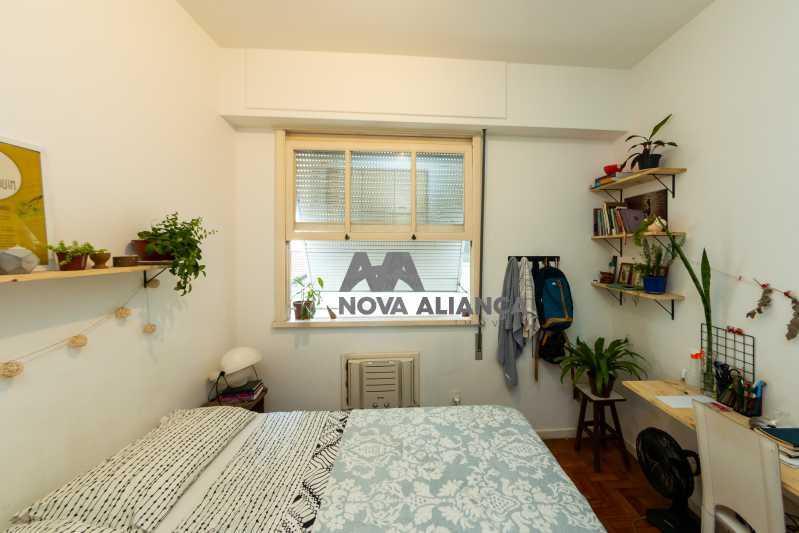 IMG_7125 - Apartamento à venda Rua Barão da Torre,Ipanema, Rio de Janeiro - R$ 1.400.000 - IA31828 - 19