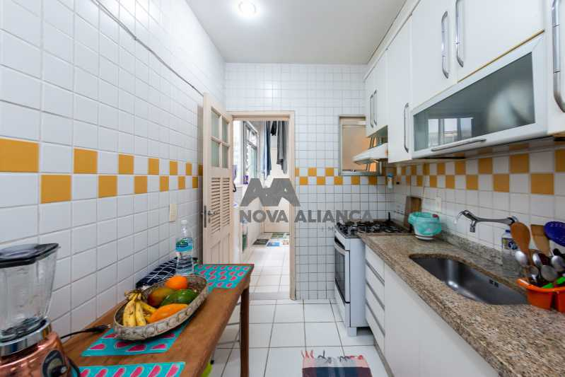 IMG_7127 - Apartamento à venda Rua Barão da Torre,Ipanema, Rio de Janeiro - R$ 1.400.000 - IA31828 - 21