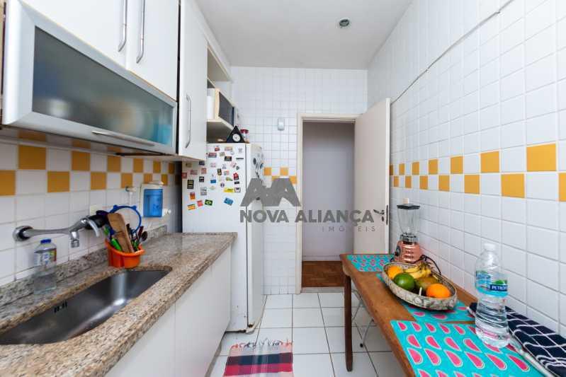 IMG_7128 - Apartamento à venda Rua Barão da Torre,Ipanema, Rio de Janeiro - R$ 1.400.000 - IA31828 - 22