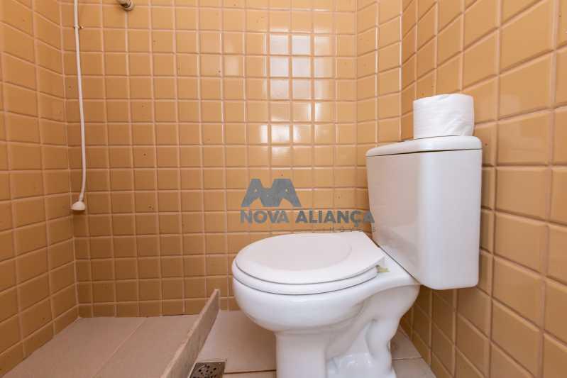 IMG_7134 - Apartamento à venda Rua Barão da Torre,Ipanema, Rio de Janeiro - R$ 1.400.000 - IA31828 - 28