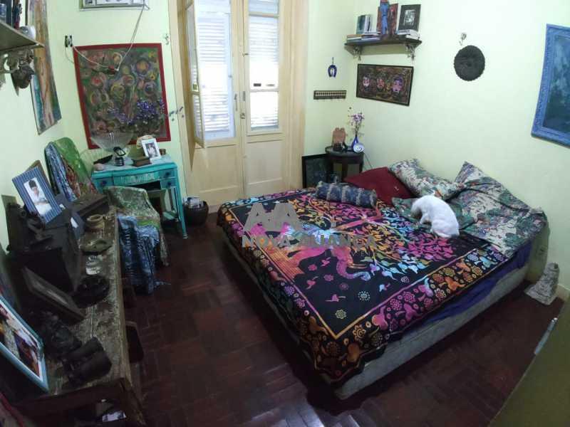 6e1491c7-e6c7-49c5-9ae5-eed61e - Cobertura à venda Rua Visconde de Pirajá,Ipanema, Rio de Janeiro - R$ 1.350.000 - NICO30025 - 8