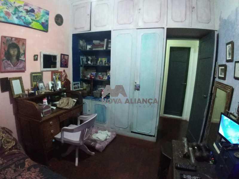 8fcfd7e5-e973-4160-a026-d1f557 - Cobertura à venda Rua Visconde de Pirajá,Ipanema, Rio de Janeiro - R$ 1.350.000 - NICO30025 - 10