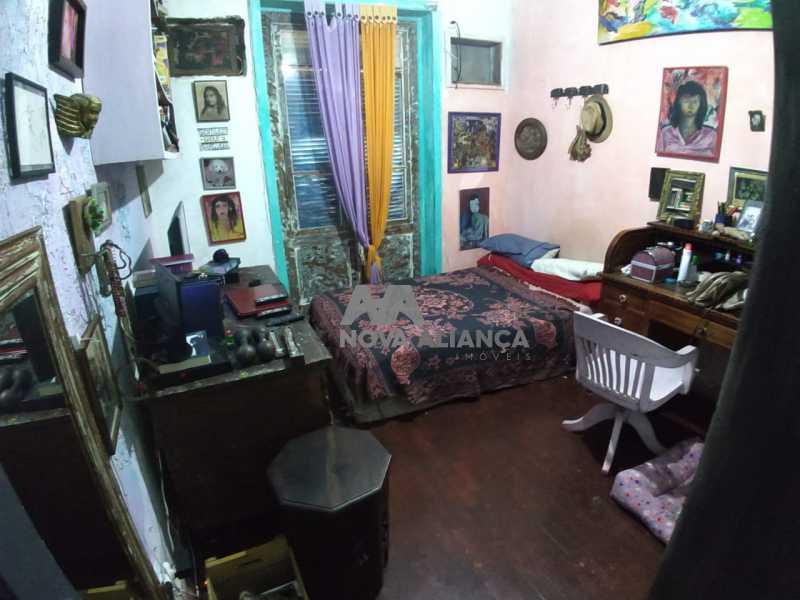 18cdf386-661a-429b-b345-cb244d - Cobertura à venda Rua Visconde de Pirajá,Ipanema, Rio de Janeiro - R$ 1.350.000 - NICO30025 - 11