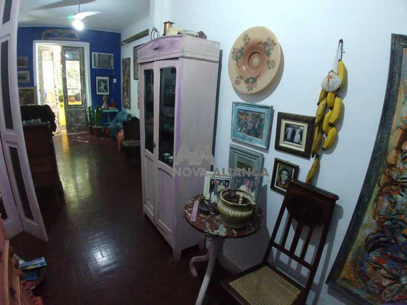 93a5d726-1629-4a14-b173-6ef4c1 - Cobertura à venda Rua Visconde de Pirajá,Ipanema, Rio de Janeiro - R$ 1.350.000 - NICO30025 - 6