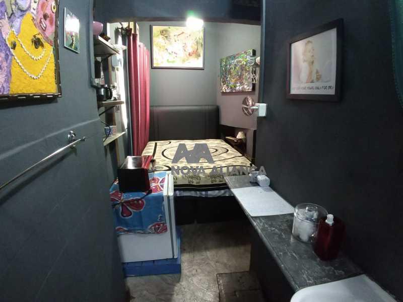 c14643bc-7303-4195-9a3d-36d1c8 - Cobertura à venda Rua Visconde de Pirajá,Ipanema, Rio de Janeiro - R$ 1.350.000 - NICO30025 - 13