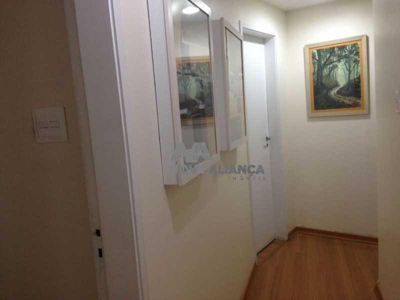 58052_G1511548999 - Apartamento à venda Rua Artur Araripe,Gávea, Rio de Janeiro - R$ 2.010.000 - IA32330 - 10