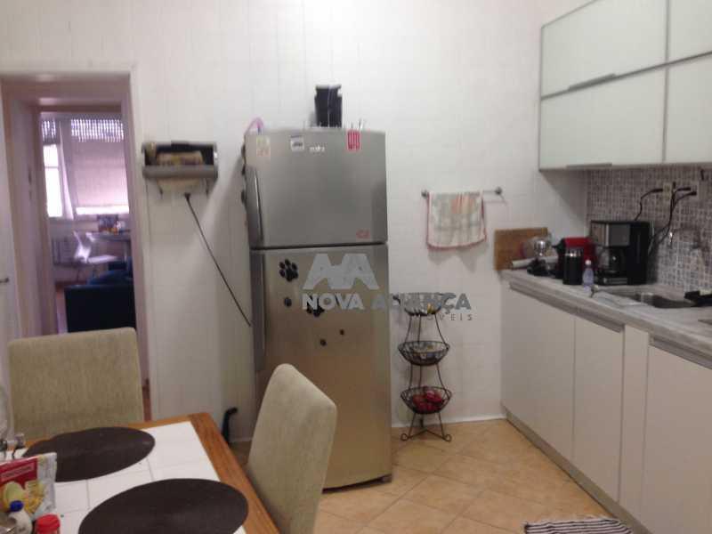 58052_G1511549002 - Apartamento à venda Rua Artur Araripe,Gávea, Rio de Janeiro - R$ 2.010.000 - IA32330 - 23