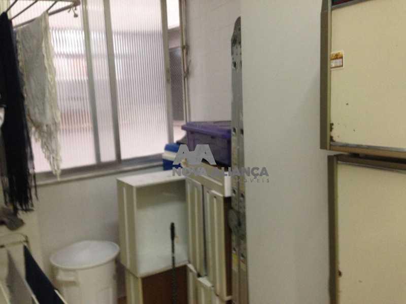 58052_G1511549008 - Apartamento à venda Rua Artur Araripe,Gávea, Rio de Janeiro - R$ 2.010.000 - IA32330 - 26