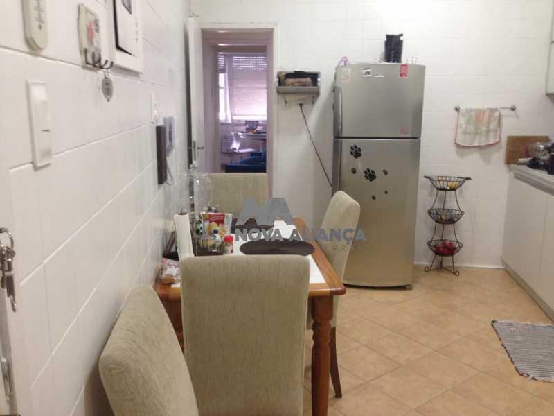 58052_G1511549012 - Apartamento à venda Rua Artur Araripe,Gávea, Rio de Janeiro - R$ 2.010.000 - IA32330 - 19