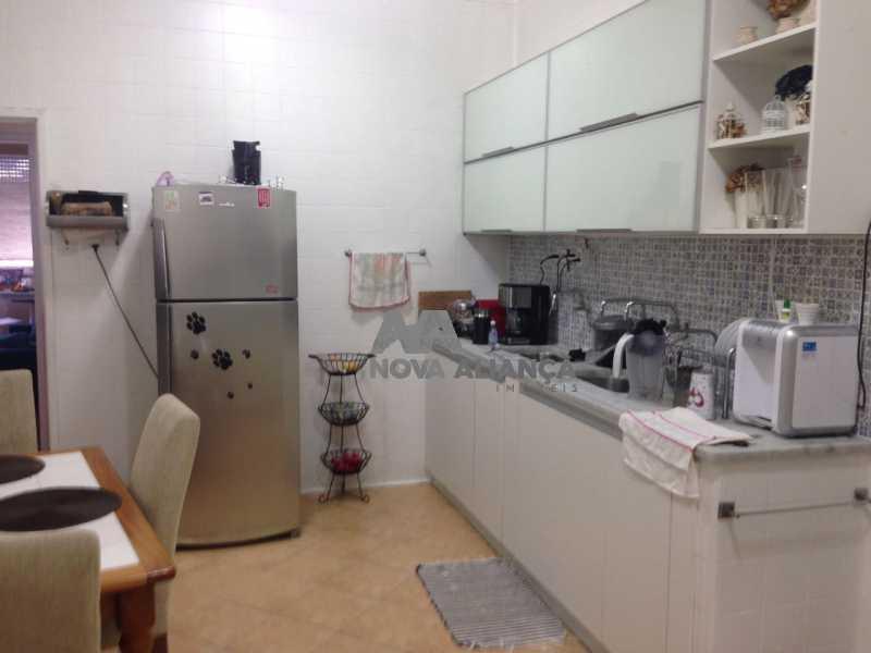 58052_G1511549016 - Apartamento à venda Rua Artur Araripe,Gávea, Rio de Janeiro - R$ 2.010.000 - IA32330 - 20