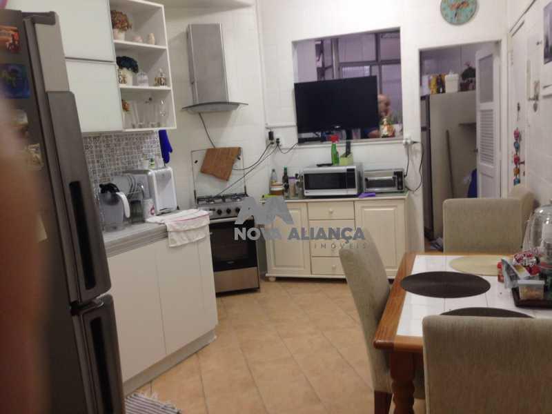 58052_G1511549018 - Apartamento à venda Rua Artur Araripe,Gávea, Rio de Janeiro - R$ 2.010.000 - IA32330 - 21