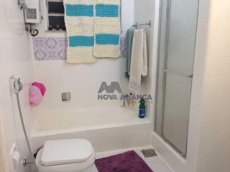 58052_G1511549030 - Apartamento à venda Rua Artur Araripe,Gávea, Rio de Janeiro - R$ 2.010.000 - IA32330 - 15