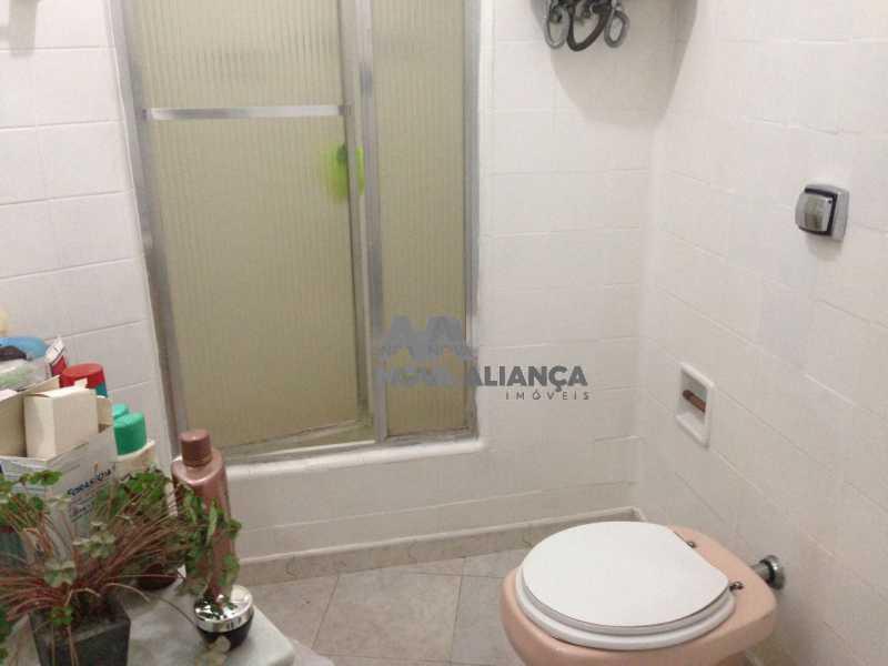 58052_G1511549032 - Apartamento à venda Rua Artur Araripe,Gávea, Rio de Janeiro - R$ 2.010.000 - IA32330 - 17