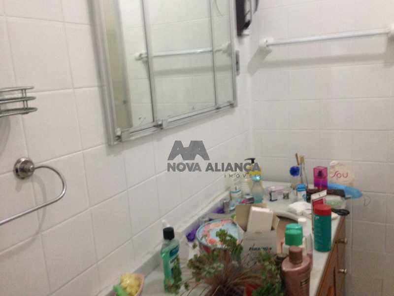 58052_G1511549034 - Apartamento à venda Rua Artur Araripe,Gávea, Rio de Janeiro - R$ 2.010.000 - IA32330 - 18