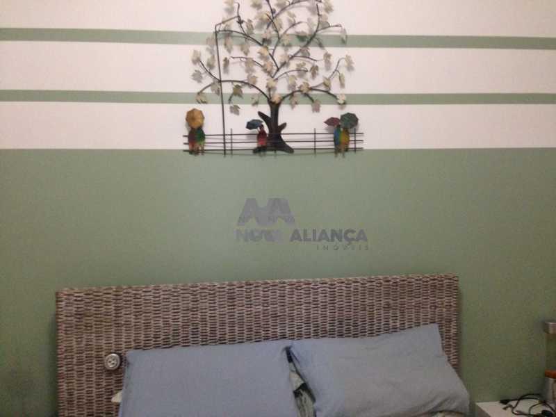 58052_G1511549036 - Apartamento à venda Rua Artur Araripe,Gávea, Rio de Janeiro - R$ 2.010.000 - IA32330 - 9