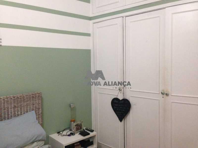 58052_G1511549038 - Apartamento à venda Rua Artur Araripe,Gávea, Rio de Janeiro - R$ 2.010.000 - IA32330 - 8