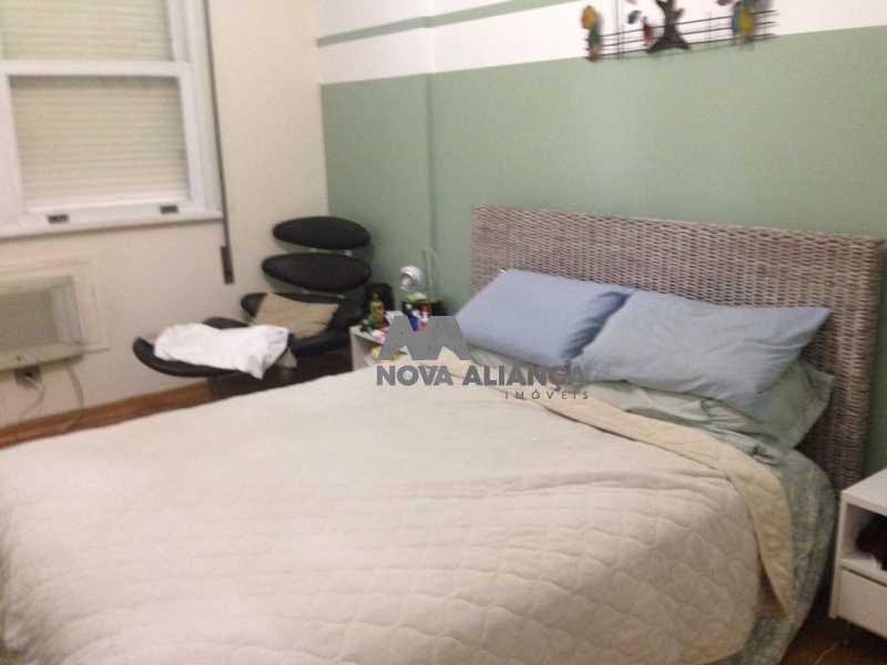 58052_G1511549042 - Apartamento à venda Rua Artur Araripe,Gávea, Rio de Janeiro - R$ 2.010.000 - IA32330 - 11