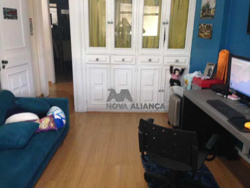 58052_G1511549044 - Apartamento à venda Rua Artur Araripe,Gávea, Rio de Janeiro - R$ 2.010.000 - IA32330 - 13