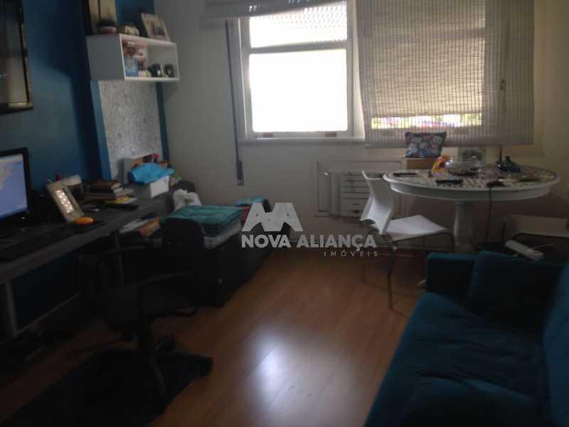 58052_G1511549046 - Apartamento à venda Rua Artur Araripe,Gávea, Rio de Janeiro - R$ 2.010.000 - IA32330 - 14