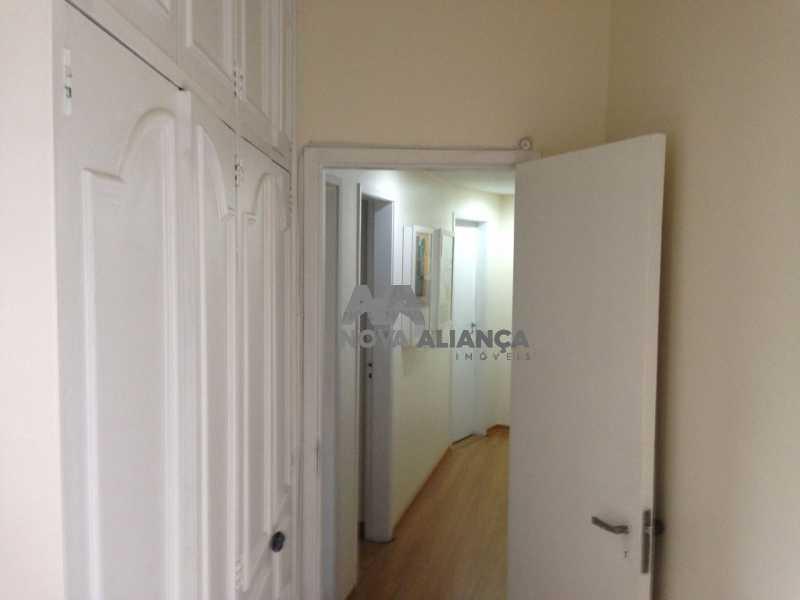 58052_G1511549048 - Apartamento à venda Rua Artur Araripe,Gávea, Rio de Janeiro - R$ 2.010.000 - IA32330 - 3
