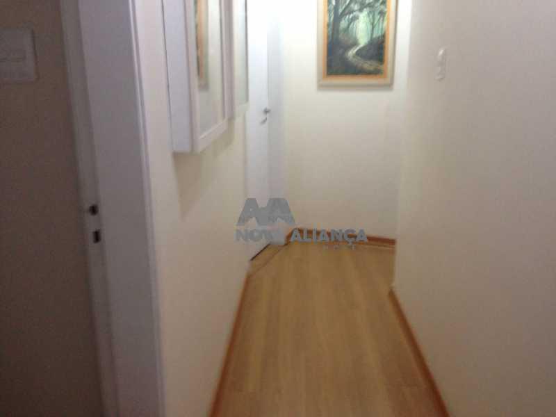 58052_G1511549050 - Apartamento à venda Rua Artur Araripe,Gávea, Rio de Janeiro - R$ 2.010.000 - IA32330 - 4