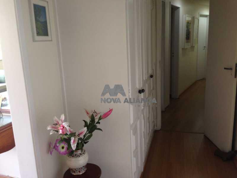 58052_G1511549052 - Apartamento à venda Rua Artur Araripe,Gávea, Rio de Janeiro - R$ 2.010.000 - IA32330 - 6