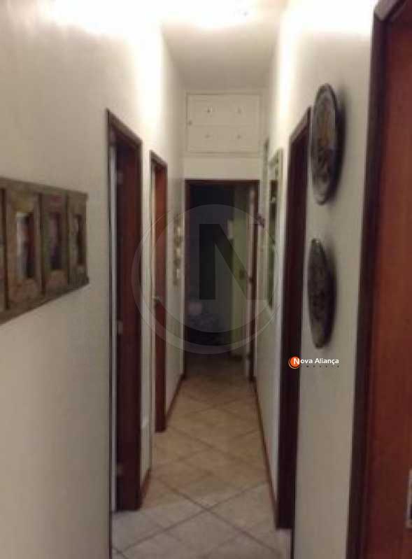 6 - Apartamento à venda Rua Aristides Espinola,Leblon, Rio de Janeiro - R$ 1.780.000 - IA32391 - 7