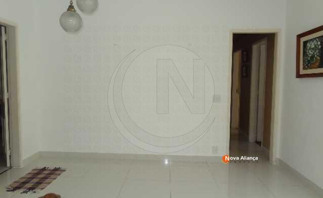 6 - Apartamento à venda Avenida Epitácio Pessoa,Lagoa, Rio de Janeiro - R$ 2.200.000 - IA32649 - 7