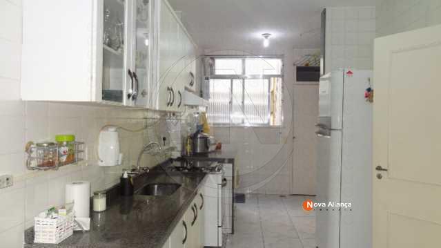 19 - Apartamento à venda Avenida Epitácio Pessoa,Lagoa, Rio de Janeiro - R$ 2.200.000 - IA32649 - 20