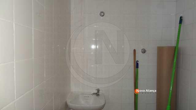 23 - Apartamento à venda Avenida Epitácio Pessoa,Lagoa, Rio de Janeiro - R$ 2.200.000 - IA32649 - 24