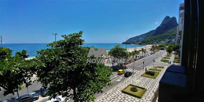WhatsApp Image 2019-11-08 at 1 - Apartamento à venda Avenida Delfim Moreira,Leblon, Rio de Janeiro - R$ 5.998.000 - IA32679 - 5