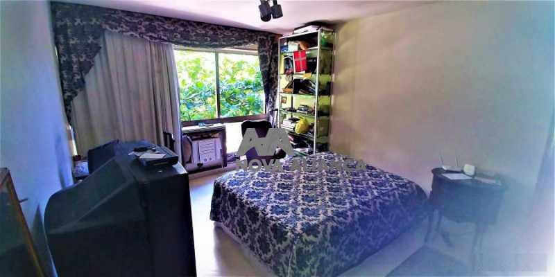 WhatsApp Image 2019-11-08 at 1 - Apartamento à venda Avenida Delfim Moreira,Leblon, Rio de Janeiro - R$ 5.998.000 - IA32679 - 13