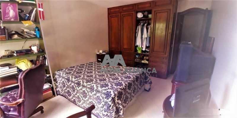 WhatsApp Image 2019-11-08 at 1 - Apartamento à venda Avenida Delfim Moreira,Leblon, Rio de Janeiro - R$ 5.998.000 - IA32679 - 14
