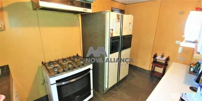 WhatsApp Image 2019-11-08 at 1 - Apartamento à venda Avenida Delfim Moreira,Leblon, Rio de Janeiro - R$ 5.998.000 - IA32679 - 17