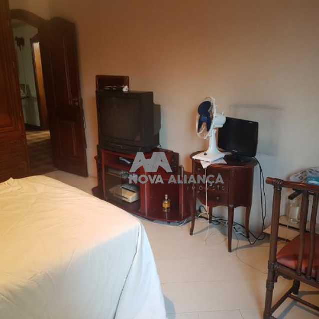 WhatsApp Image 2019-11-08 at 1 - Apartamento à venda Avenida Delfim Moreira,Leblon, Rio de Janeiro - R$ 5.998.000 - IA32679 - 23