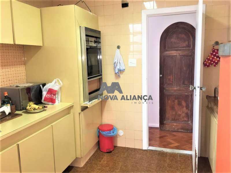 0ed5aa5f-f77f-4823-8041-bbe527 - Apartamento à venda Rua Visconde de Pirajá,Ipanema, Rio de Janeiro - R$ 2.100.000 - IA32811 - 26