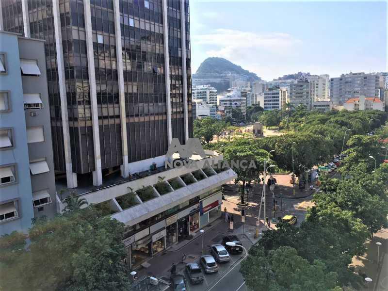 2d770a52-aa32-437d-9fd0-0ef066 - Apartamento à venda Rua Visconde de Pirajá,Ipanema, Rio de Janeiro - R$ 2.100.000 - IA32811 - 1