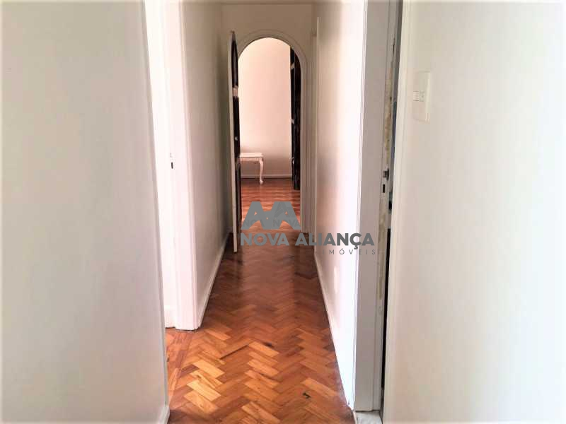5aea7d60-2f27-43a7-92ec-906606 - Apartamento à venda Rua Visconde de Pirajá,Ipanema, Rio de Janeiro - R$ 2.100.000 - IA32811 - 12