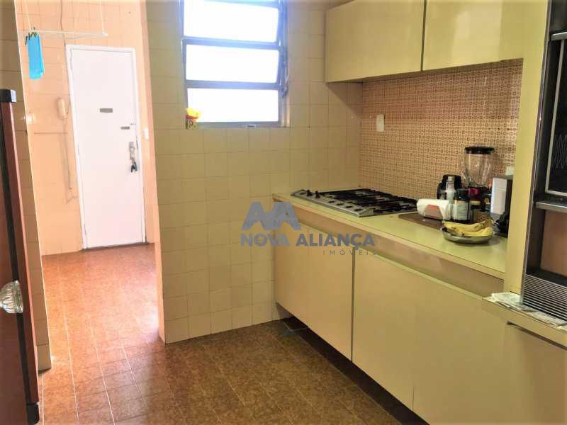 018ce754-5540-4b55-b506-d2f4be - Apartamento à venda Rua Visconde de Pirajá,Ipanema, Rio de Janeiro - R$ 2.100.000 - IA32811 - 27