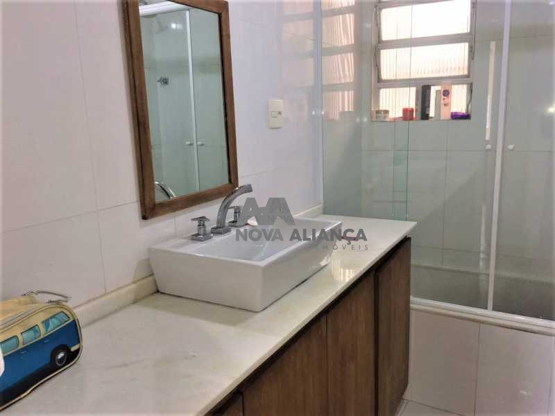 c9abcac0-1661-4c78-ac17-fccefb - Apartamento à venda Rua Visconde de Pirajá,Ipanema, Rio de Janeiro - R$ 2.100.000 - IA32811 - 22