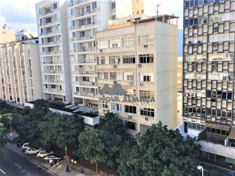 d99a7581-69f5-45df-b1d2-aa453f - Apartamento à venda Rua Visconde de Pirajá,Ipanema, Rio de Janeiro - R$ 2.100.000 - IA32811 - 3