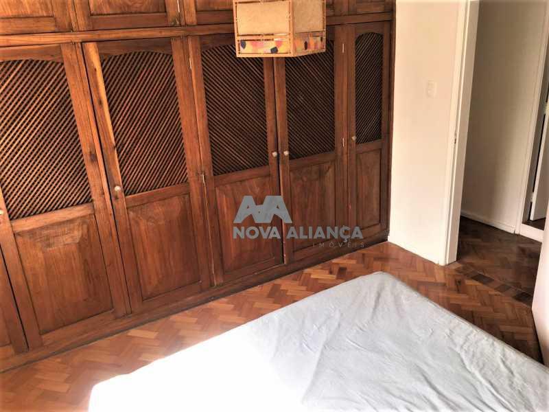 d59663b7-cb72-4bd9-a7e3-98da1d - Apartamento à venda Rua Visconde de Pirajá,Ipanema, Rio de Janeiro - R$ 2.100.000 - IA32811 - 16