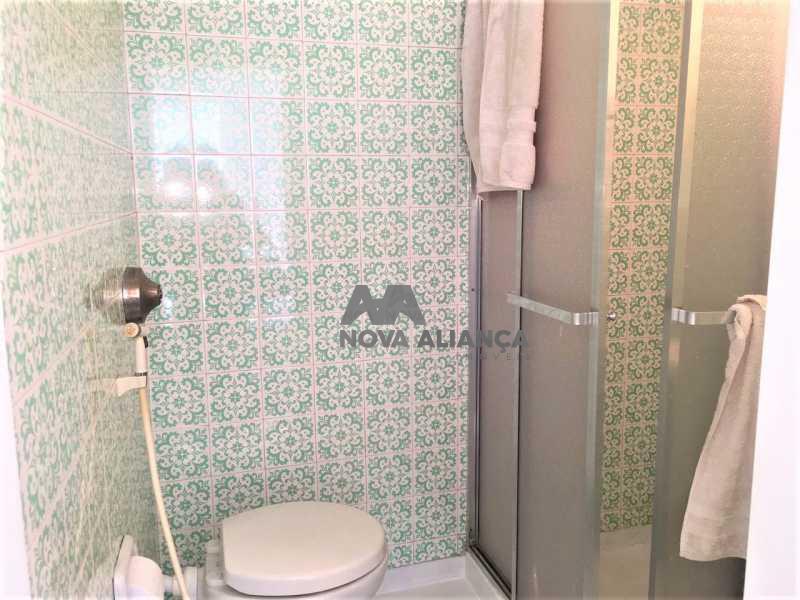 ddf987f3-40ba-4a4a-9042-7bcb42 - Apartamento à venda Rua Visconde de Pirajá,Ipanema, Rio de Janeiro - R$ 2.100.000 - IA32811 - 25