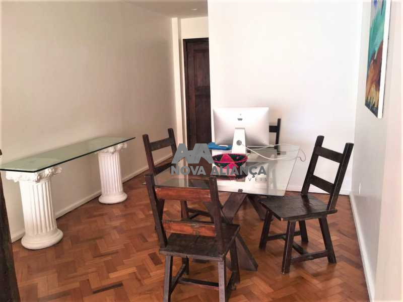 e70bd4f3-6c0e-44dc-be68-5e363b - Apartamento à venda Rua Visconde de Pirajá,Ipanema, Rio de Janeiro - R$ 2.100.000 - IA32811 - 6