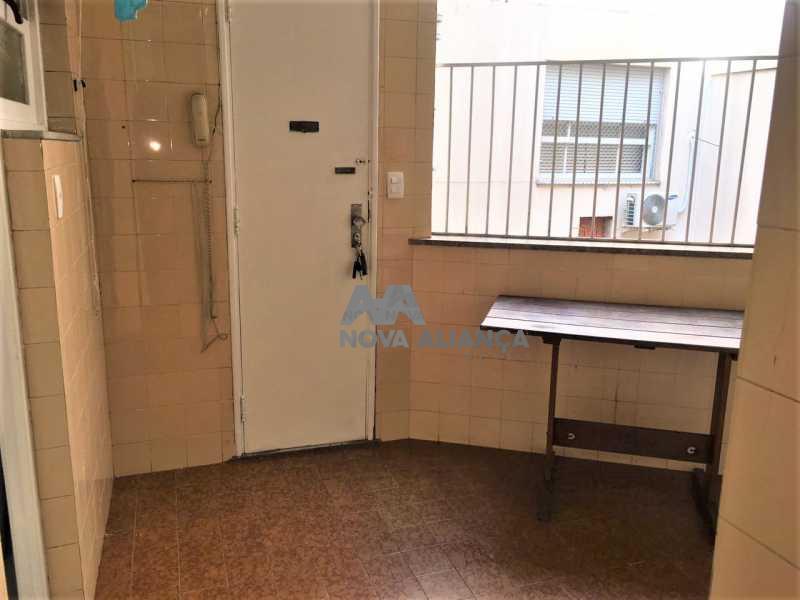 e227f6eb-4723-427c-adcb-3004e2 - Apartamento à venda Rua Visconde de Pirajá,Ipanema, Rio de Janeiro - R$ 2.100.000 - IA32811 - 29