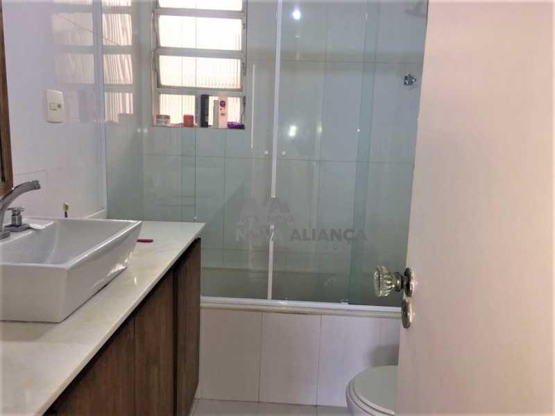fab091a7-d0f0-4934-a58b-45f9b1 - Apartamento à venda Rua Visconde de Pirajá,Ipanema, Rio de Janeiro - R$ 2.100.000 - IA32811 - 23