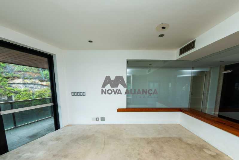 IMG_4510 - Apartamento à venda Avenida Epitácio Pessoa,Ipanema, Rio de Janeiro - R$ 5.200.000 - IA32840 - 10